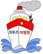 barco_1.jpg