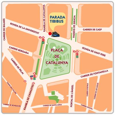 120425-mapa_catalunya-4712523678830449063.jpg