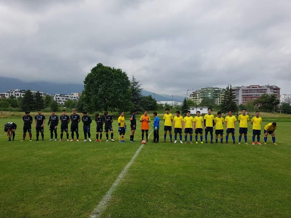 20190604.유럽축구02.jpeg
